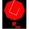 德国红点主办当代好设计奖
