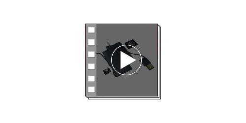 MOCA X7s 视频短片 VCR 高清版