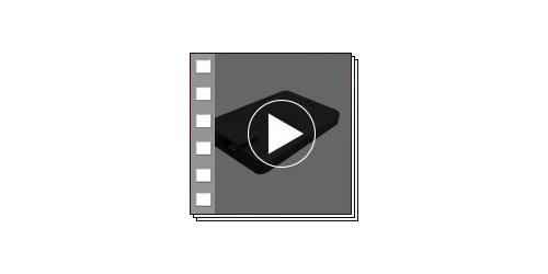 MOCA XP 视频短片 VCR 高清版